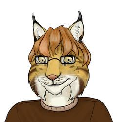 Riley Lynx icon