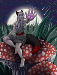 [Com] fullbody- Anirus- moonlight