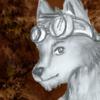 avatar of Keskron