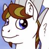 avatar of DKadugo24