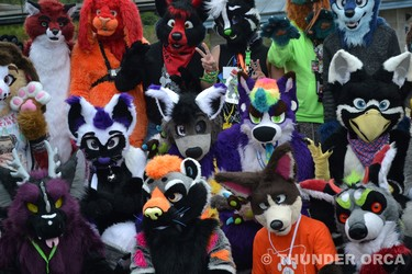 RainFurrest BBQ 2016 (Part 15)