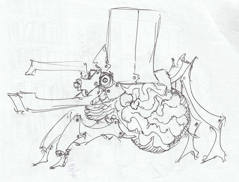 sketchjournal729