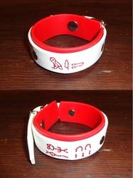 EF23 - Bracelet Nr. 03 for Mitchfur