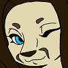 avatar of Sontock