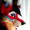 avatar of Katana Redwolf