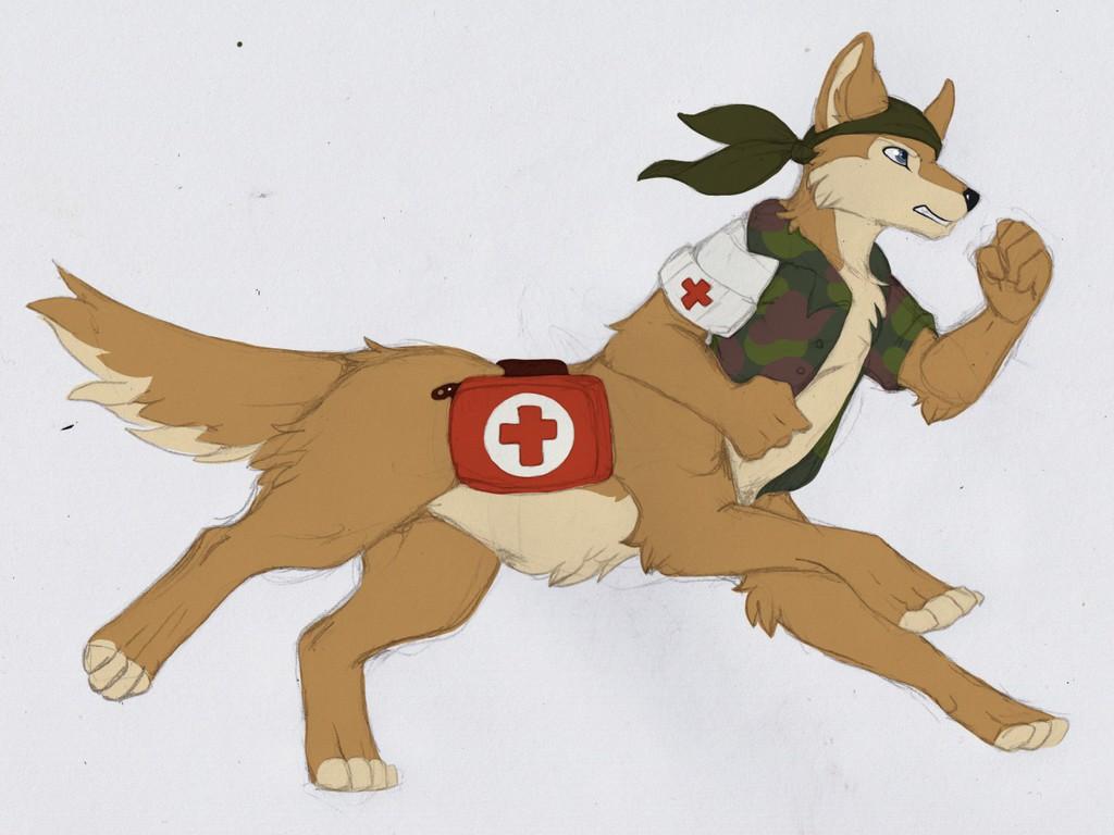 [TRADE] Chibi To The Rescue!
