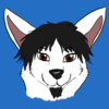 avatar of arcticsilverfox