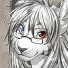 Avatar for Tigerofthewinds