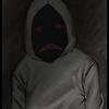 avatar of Crendors