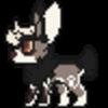 avatar of King-Batman