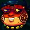 avatar of CucaCoquiCuca