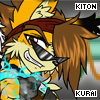 Avatar for KitonKurai