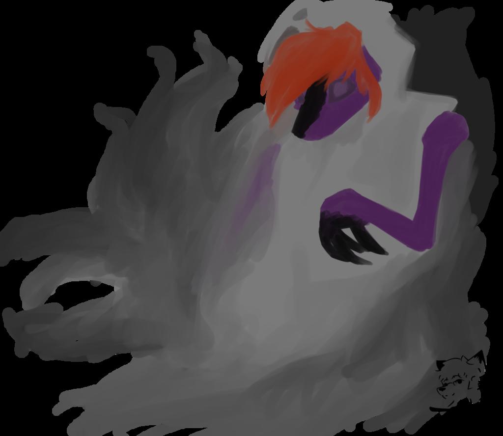 Anna Wraith