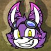 avatar of WhiteWhiskey