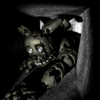 avatar of littlemisspringtrap
