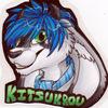 avatar of Kitsukrou