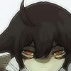 avatar of Ghoste