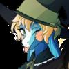 Avatar for VeronicaRoach