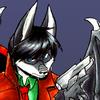 avatar of MikeMurdock