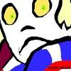 avatar of ayame-maiden