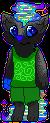 Dusk Pixel