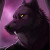 avatar of Grym