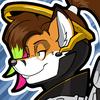 avatar of icefoxx
