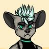 avatar of Faeren