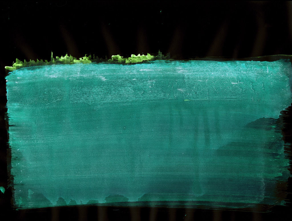 Most recent image: WDVMM - 0127 - Farming the Deeps