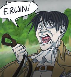 snk - SCREAMINGLEVI.png