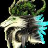 Avatar for Halfelfaedyn