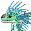 Avatar for Jverse