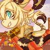 avatar of Cinabel