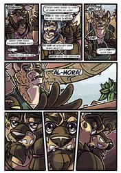 Al-Mora: Page 7