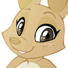 avatar of Mittsies