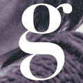 [8BIT][WIP] Ga-In - FXXK U