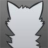 avatar of sco0t