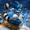 avatar of Thobi