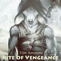 - Rite of Vengeance -