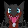 avatar of korvre