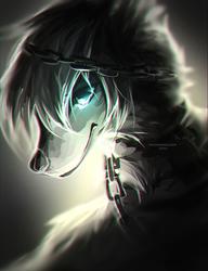 [SP] Commission - Elecpyro