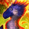 avatar of Gembone