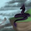 Avatar for DarkerShadeofGreen
