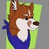 avatar of Zeeky