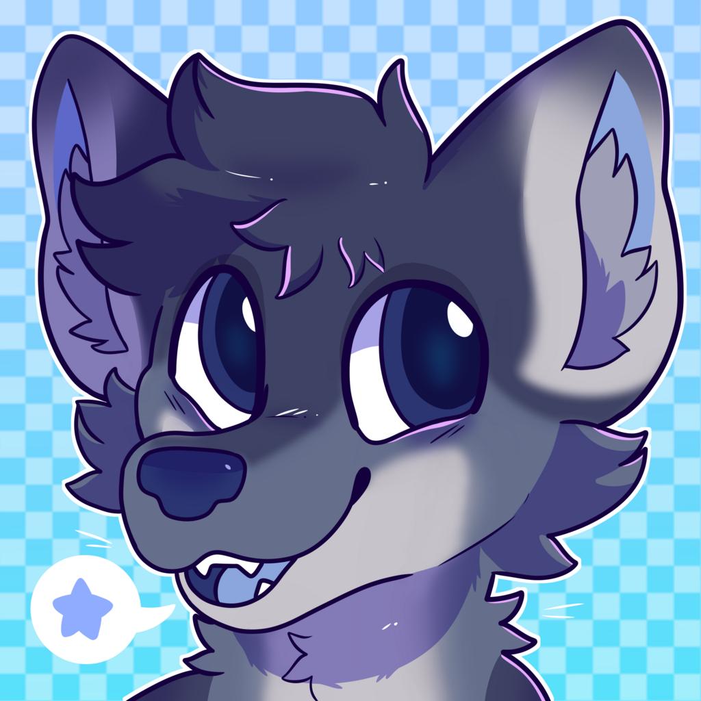 [C] Wolfboy
