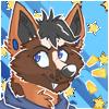 avatar of Akitaboy