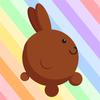 avatar of cutekick