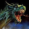 avatar of DOPR