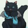 avatar of Smoketail