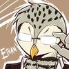 avatar of Ethan Owl